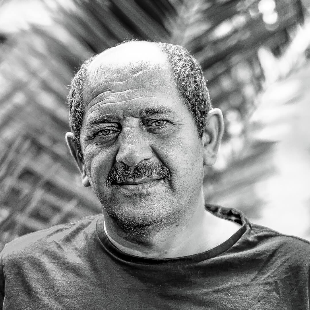 Murat Yıldız