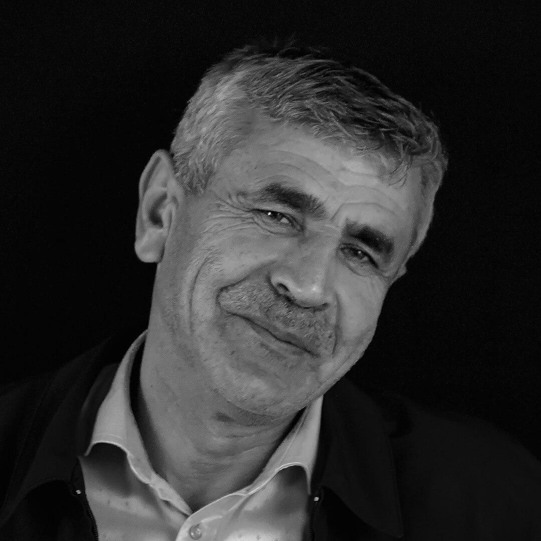 Veysal Topçu